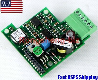 New Encoder Feedback Board AH387775U001 For Eurotherm 590C - Ship From USA #RS8