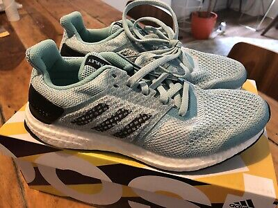 94 UltraBOOST ST M Running Shoes Sport S80619 39 45 | ETEBCO.COM