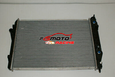 1485 Radiator For 1993 - 2002 Chevy Camaro Pontiac Firebird 3.4 3.8 V6 98 99 00