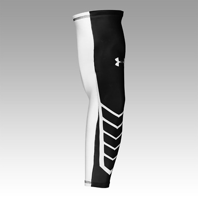 Under Armour Undeniable Men's Shooter Basketball Sleeve 1263435-001 Size S/M