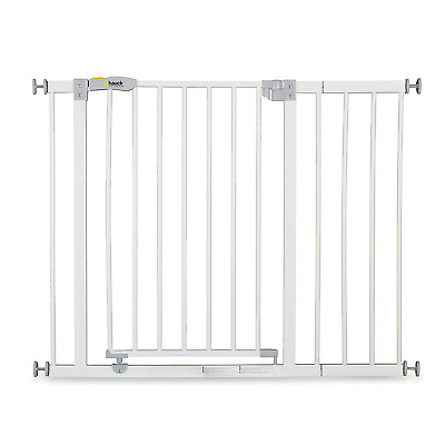 Open N Stop Stair Gate Including 21 cm Extension Gate Guard For Children Use