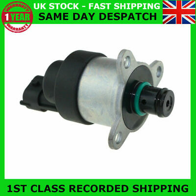 Fit Mini R56 Cooper / One D 1.6 Fuel Pump Pressure Regulator Valve 0928400617