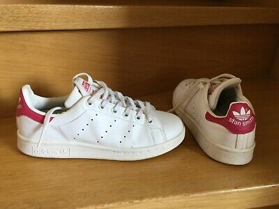 2eb3c4f8ae1ce CHAUSSURES FILLE