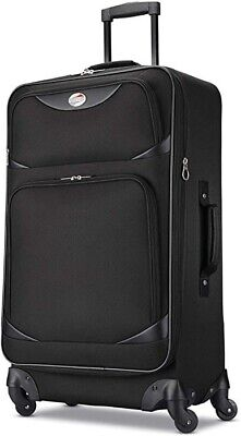 American Tourister Wakefield 5 Piece Luggage Set #105004 ImportedULTRA-LIGHTWEI