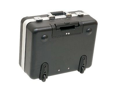 valise caisse a outils MOB ABS TROLLEY 9538000001 (sans outils)