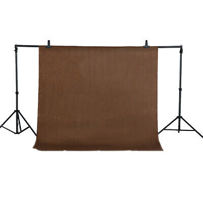 1.6 * 2M Photography Studio Non-woven Screen Photo Backdrop Background N5K8