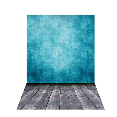 Andoer 1.5 * 2.1m/5 * 6.9ft Photography Backdrop Background Digital Printed P9S9