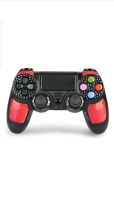 PS4 Controller - Dualshock 4 Wireless Controller for Playstation 4