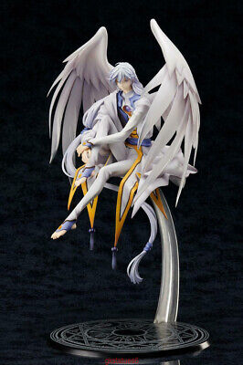 Anime Card Captor Sakura Yue1/8 Yukito Tsukishiro PVC Figure Figurine New IN BOX