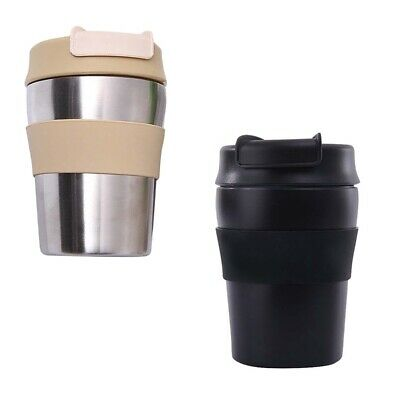 8014d020f91 Thermos ThermoCafe Primo Desk Cup 250ml.