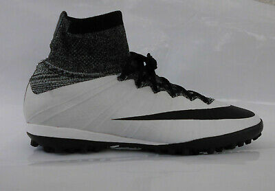 finest selection 5fdde f7a32 NIKE MERCURIALX Proximo TF