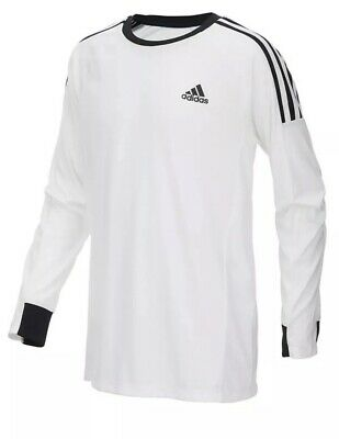 Nwt Adidas Boys Toddlers Long Sleeve Climalite Challenger Top Size 2T ~ Msrp $30