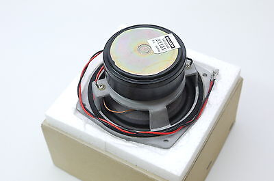 Original Revox/Studer 1.085.530 Subwoofer/Woofer for Revox Speaker NOS B25