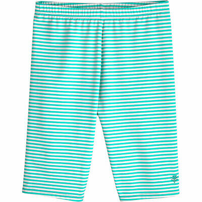 acb0aa7074 COOLIBAR UPF 50+ Kids Swim Suit Sun Protective 12-18 Months Neck to ...