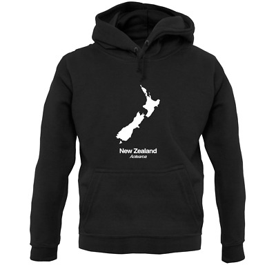 Soul Eater anime and manga weapon meisters character silhouettes Adults hoodie