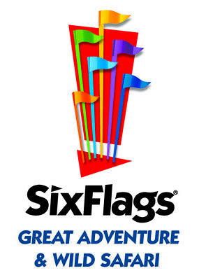 Six Flags Great Adventure Nj Tickets $33 Savings Promo Discount Tool