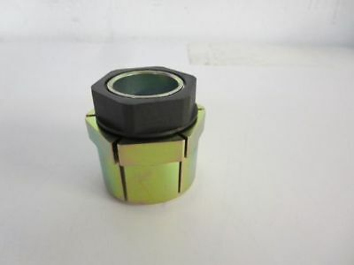 "Fenner Drives 6202240 Trantorque Gt Keyless Bushing, 1"" Id, 1 3/4"" Od, 3.13"""