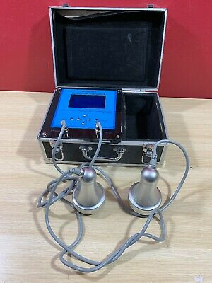 ultrasonic liposuction equipment  Please Read And See All Pictures