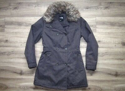 e97509daf PARKA FEMME THE North Face Femmes Harway Taille S