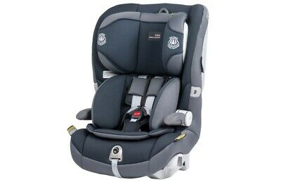 Britax Safe N Sound Maxi Guard Pro Kohl