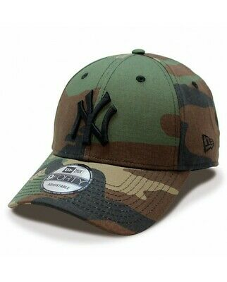 NEW ERA - 9 Forty Baseball Cap. NEW YORK YANKEES. BNT,FAST DELIVERY