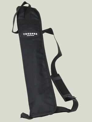 TradPro Whistles Case