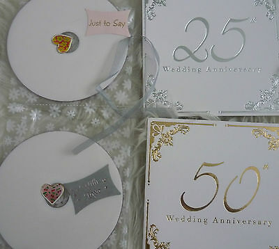 Diy Print Your Own Wedding Day Sewing 1500+ Guide + 25th 50th Aniversary Cards