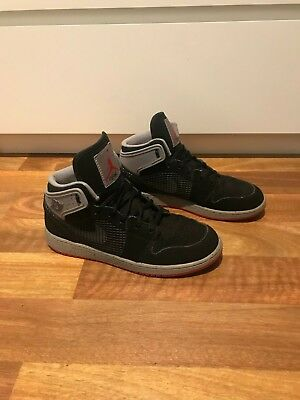 outlet store 69e6f 307ee Nike Air Jordan 1 Retro 89  - Gr. 39 (24,5cm)