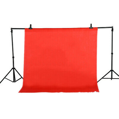 1.6 * 2M Photography Studio Non-woven Screen Photo Backdrop Background C8L4
