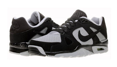 finest selection b229e 31173 Basket Nike air Trainer Classic SC BW ERS Max Sneaker Torsion ZX Max T 45 UK