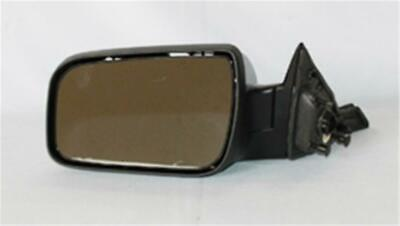 New Pair Door Mirror Fits Ford Taurus 2008-2009 Power Non-Heated 16 Heads 3 Pins