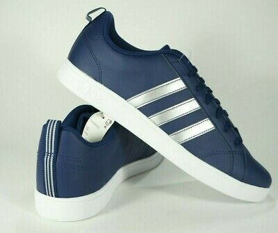art Adidas Neo SCARPA CASUAL VS ADVANTAGE F99254 oeral.be