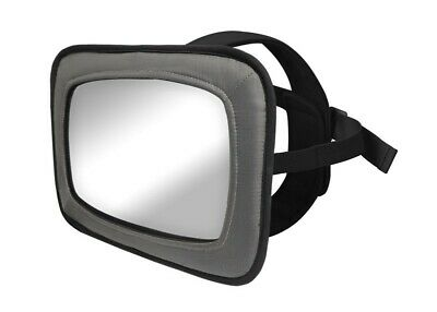 4Baby Baby Sight Mirror