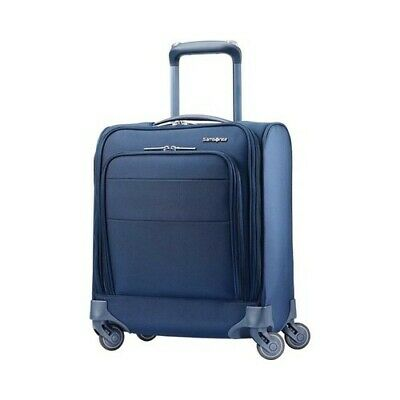 Samsonite Unisex  Flexis Underseat Co-Spinner