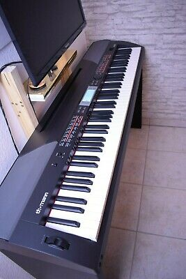 PIANO Stagepiano Thomann SP-5600 Deluxe Set
