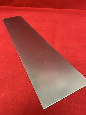 Galvanised steel sheet 625mm x 625mm x 0.9mm