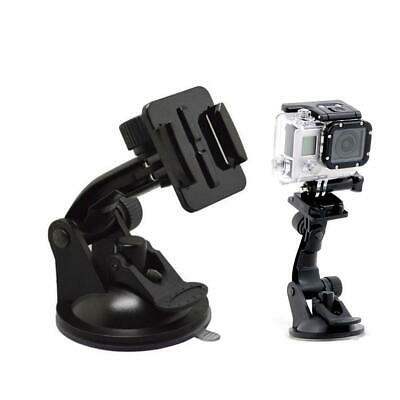 Vacuum Suction Cup Car Mount Windscreen Bracket Holder for GoPro Hero 1 2 3 3+