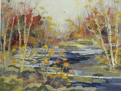 Canadian artist:Labelle Fernand