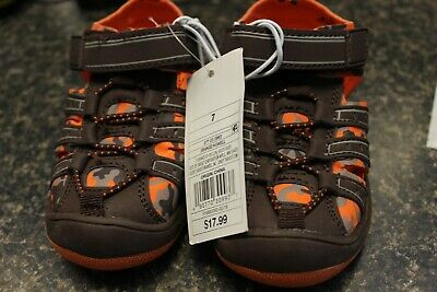 Cat and jack boys shoes multiple variations you choose size style 11-4 youth