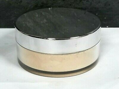 Mary Kay Mineral Powder Foundation IVORY 2 full size NWOB PLEASE READ m1