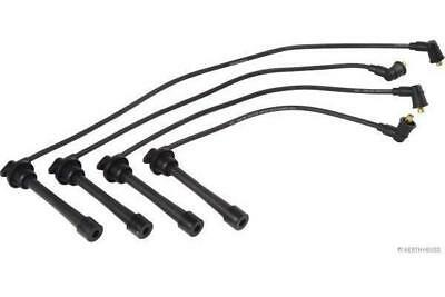 Ignition Cable HT Leads Set Toyota Rav4 Avensis Picnic Carina Brand New Nipparts