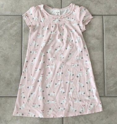 Mini Boden Girls Pajamas Size 3-4 Only Worn Once!