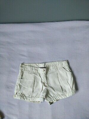 Girls Ted Baker Shorts Age 13