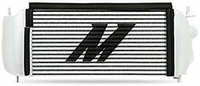 Mishimoto MMINT-F150-15SL for Ford F-150 2.7/3.5L Ecoboost Intercooler (I/C ONLY