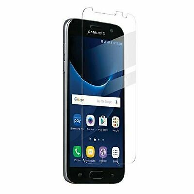 New BodyGuardz Samsung S7 Tempered Glass Pure For Samsung Galaxy S7 Protector