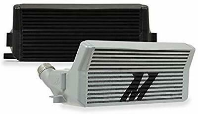 Mishimoto MMINT-F30-12SL for BMW F22/F30 Intercooler- Silver