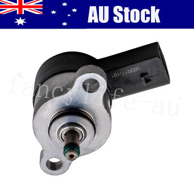 1PC Fuel Pump Pressure Regulator Control Valve For Mercedes Sprinter  ML 270 400