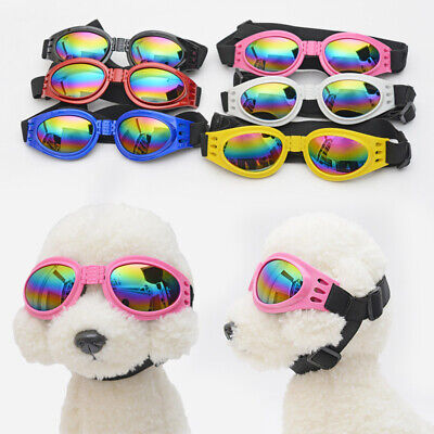 Comfortable Waterproof Foam padded Adjustable Strap Protective Accessories Cute