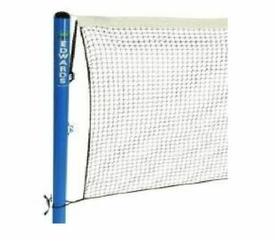 Edwards Badminton Net (Available in different lengths)