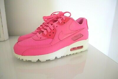 NIKE AIR MAX SONDEREDITION Gr. 38 UK 5 grau EUR 50,00